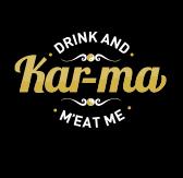 Kar-ma_Weblogo